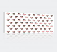 15 ft x 8 ft Step and Repeat Wall Box Fabric Display
